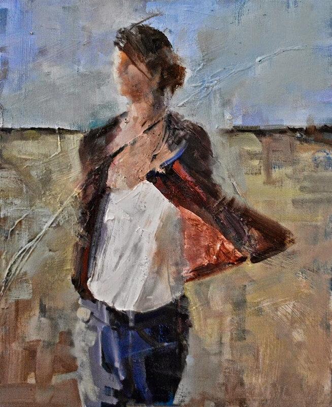 Fanny Nushka Moreaux Tutt'Art@ (52)