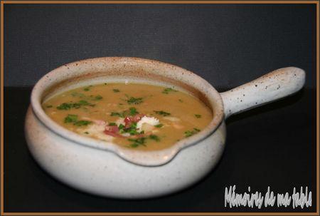 soupe_cocosIMG_4826