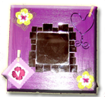 miroir_violet_coeurose