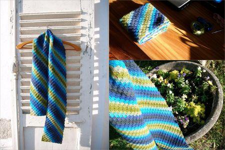 Echarpe_diagonale_crochet