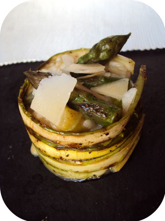 risotto_asperges_z