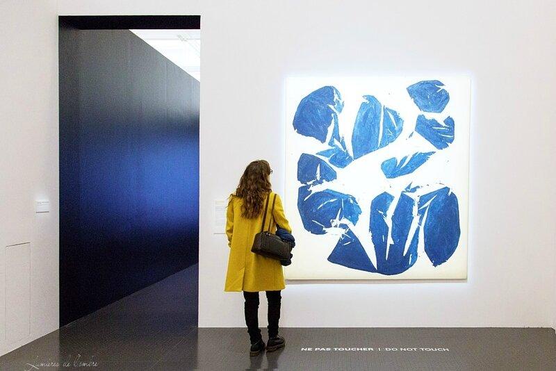 w_Isa Centre Pompidou_Couleur_20180224_4012