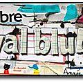 Valblub sept 2011 des Poulettes