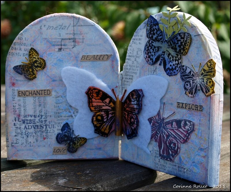Coco_CI437_Butterflies_Woodenpiece2_photo3