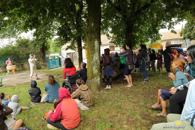 Photos JMP©Koufra 12 - le Caylar - Festival Roc Castel - 31072021 - 208