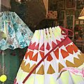 blog 16-24 e-cours et stages-enseignement-formation-abat-jour contrecollés & abat-jour couture-atelier Cadrat Paris