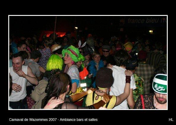 CarnavalWazemmes-Ambiance2007-058
