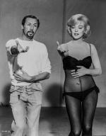 1959-lets_make_love-test_costume-body_black2-MM_Jack_Cole-012-1