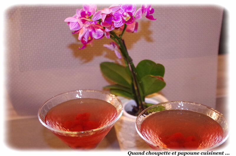 cocktail rose-bis-2176