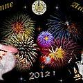 bonne-annee-2012-1