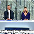 celinemoncel08.2019_07_08_journalnonstopBFMTV
