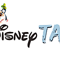 [tag] disney tag by sparkle adventures