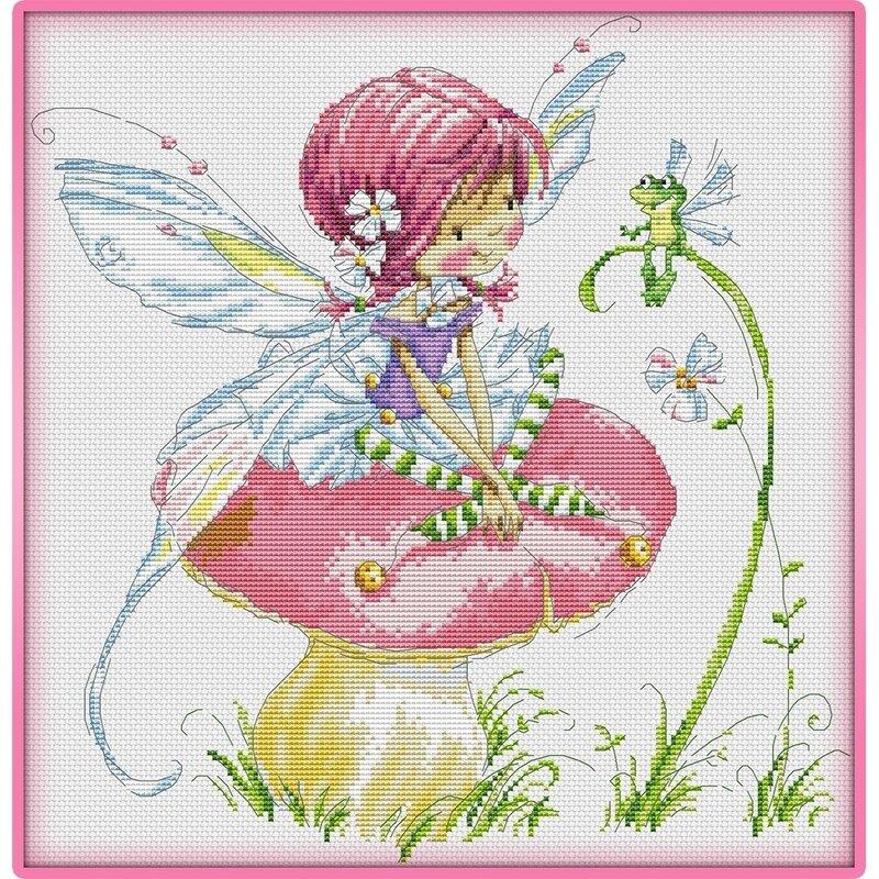 Forest_fairy_DMC