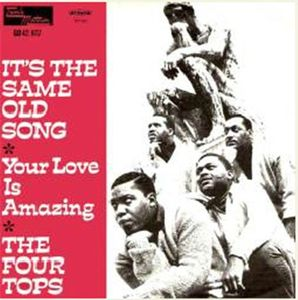 Four_Tops_-_Its_The_Same_Old_Song