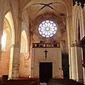 Sorde Abbaye 02041611