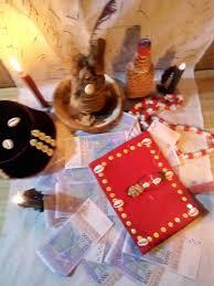 LE PORTEFEUILLE MAGIQUE LES RITUELS ET LES CONDITIONS comment fonctionne le porte monnaie magique,PORTEFEUILLE MAGIQUE MYSTIQUE