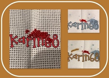 karin68_salsept20_col1