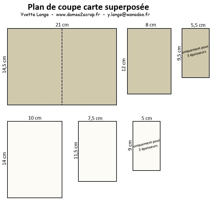 plan_de_coupe_carte_superpos_e