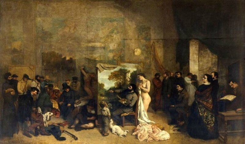 ATELIER-PEINTRE-COURBET_article_popin