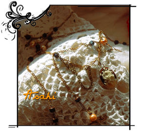 collier_camee_chocolat