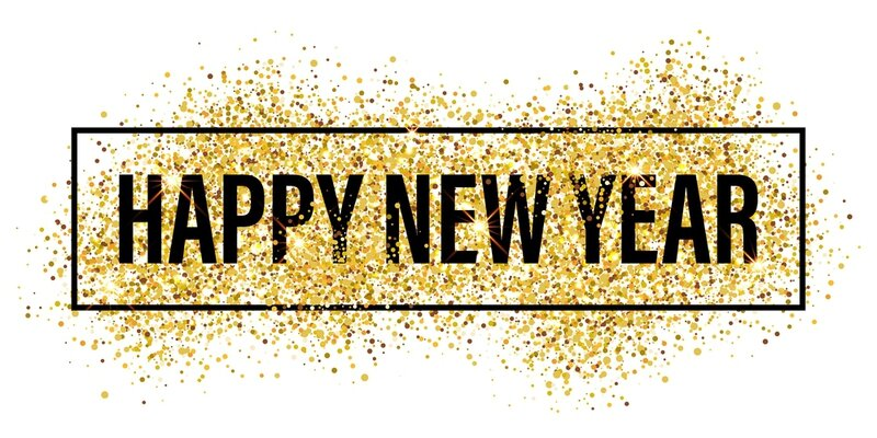 happy-new-year-2017-hd-wallpaper-gold