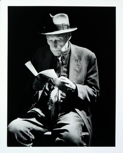 william_s_burroughs