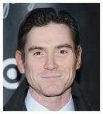 Billy_Crudup