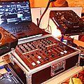 DJ 7 : série 2