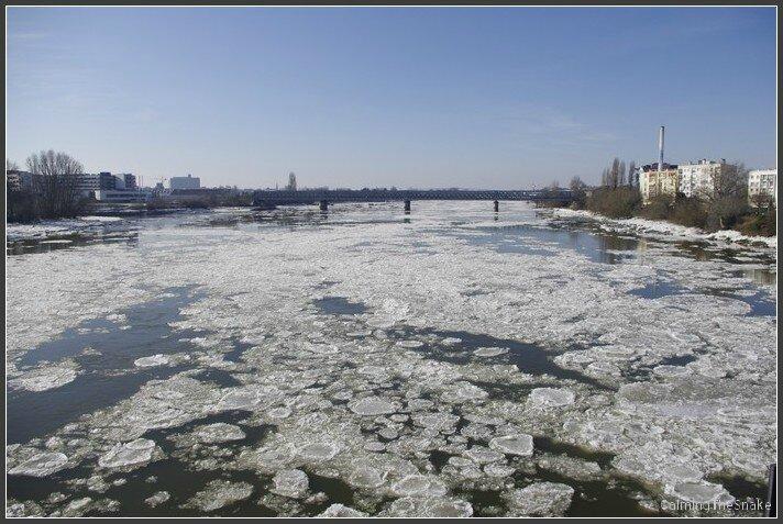 Loire, 12 février 2012, 5