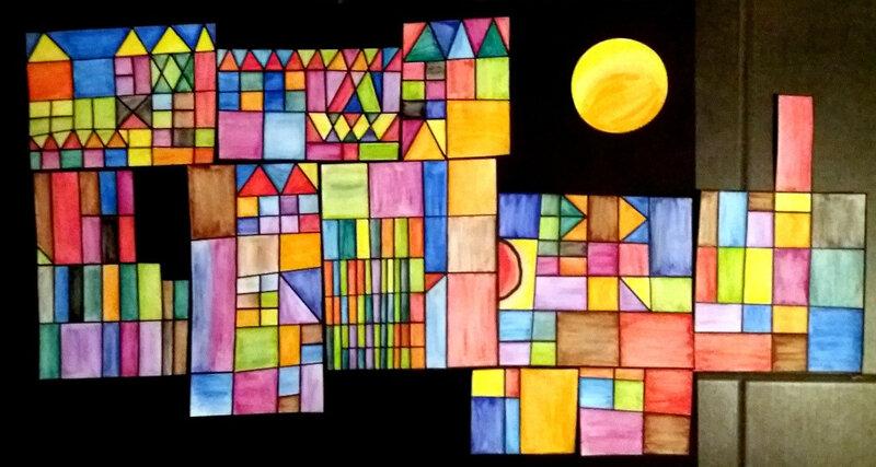 28-Les 4 OP-Un château avec Klee (51)