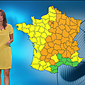 taniayoung01.2015_07_03_meteoFRANCE2