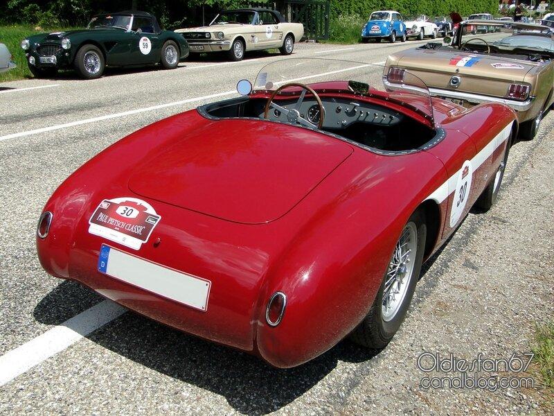 osca-2000s-barchetta-1954-02