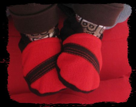 Chaussons_port_s