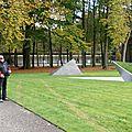 Museum - Beeldenpark 4