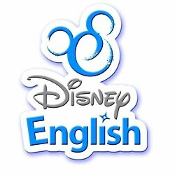 disneyenglish