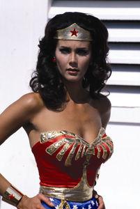 Wonder_Woman_w18