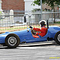 DB Panhard Racer 850cc_49 - 1952 [F] HL_GF