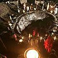 comment se proteger contre les sorciers chez maitre marabout tcheka