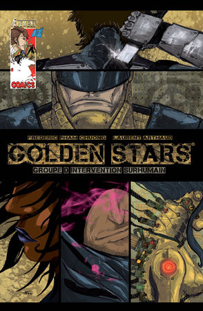 Cover_Golden_Stars_1