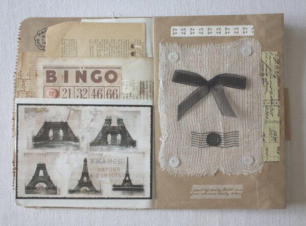 Scrap Paris page_4