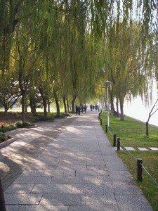 Hangzhou_030