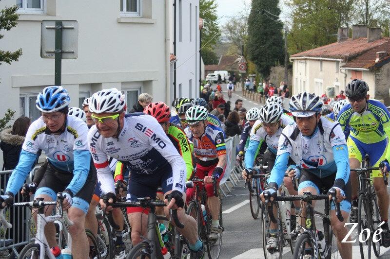 Carquefou pass cycliste) (12) (Copier)
