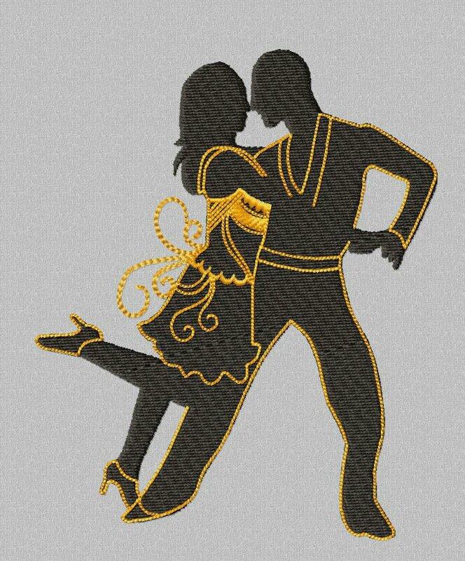 danseurs 1