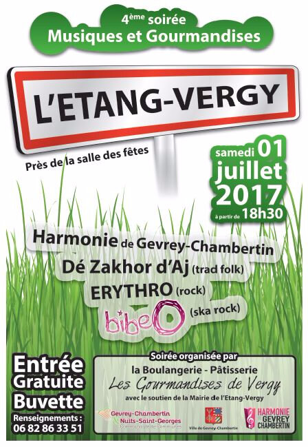 Affiche def format light etang vergy 2017