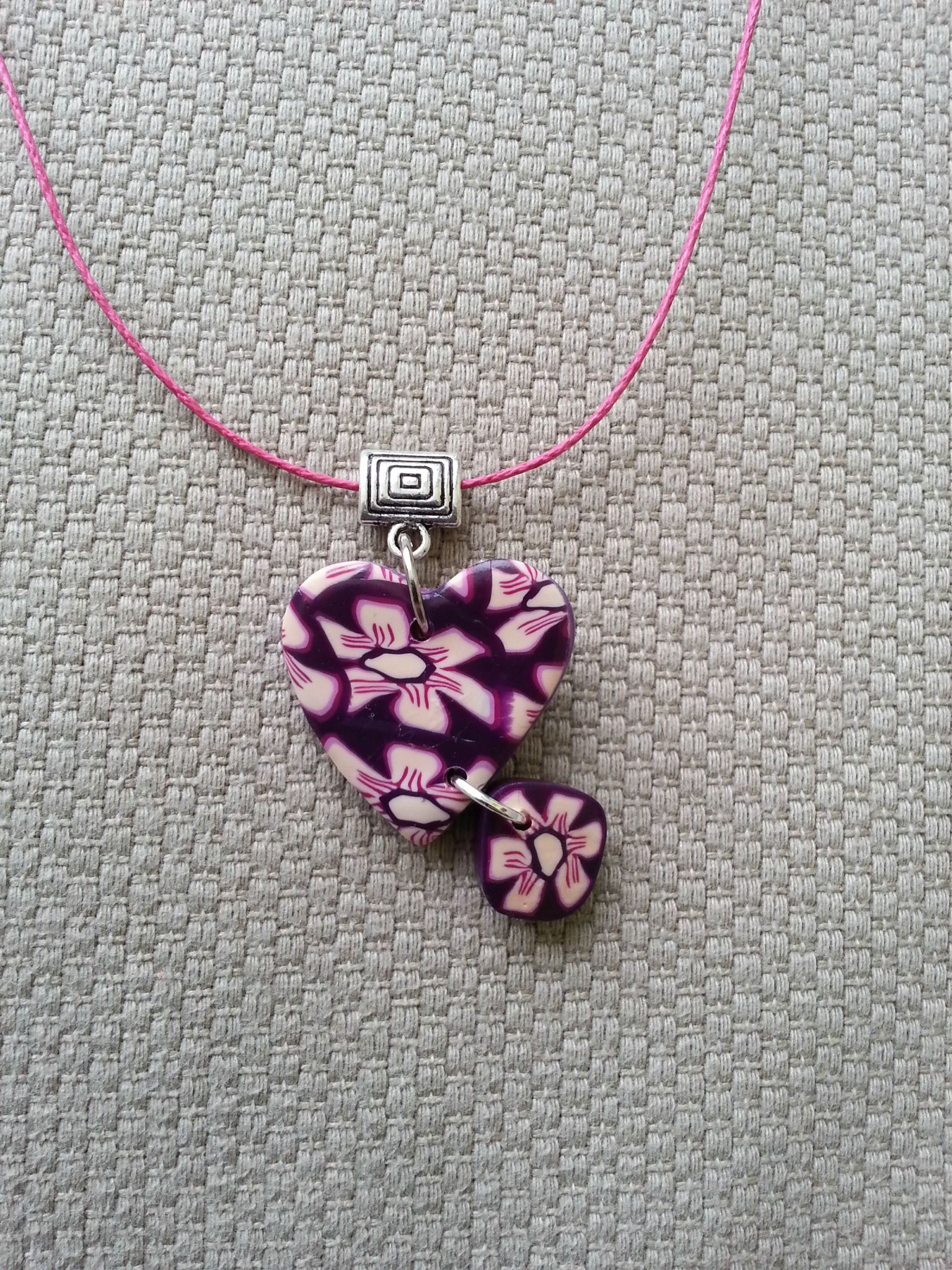 Collier 70
