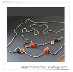 fimo-Collier-MllCreation2