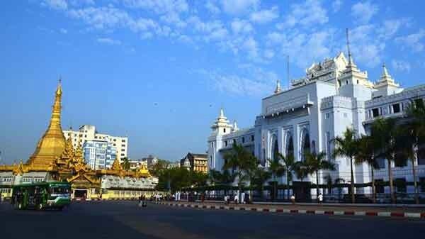 Forum-Routard-Birmanie