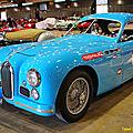 Talbot Lago T 26 GS berlinette_04 - 1950 [F] HL_GF