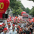 manifestation-contre-le-projet-de-loi-travail-du-23-juin-2016_27858158875_o