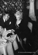 Marilyn-Monroe-MHG-MMO-PPR-072